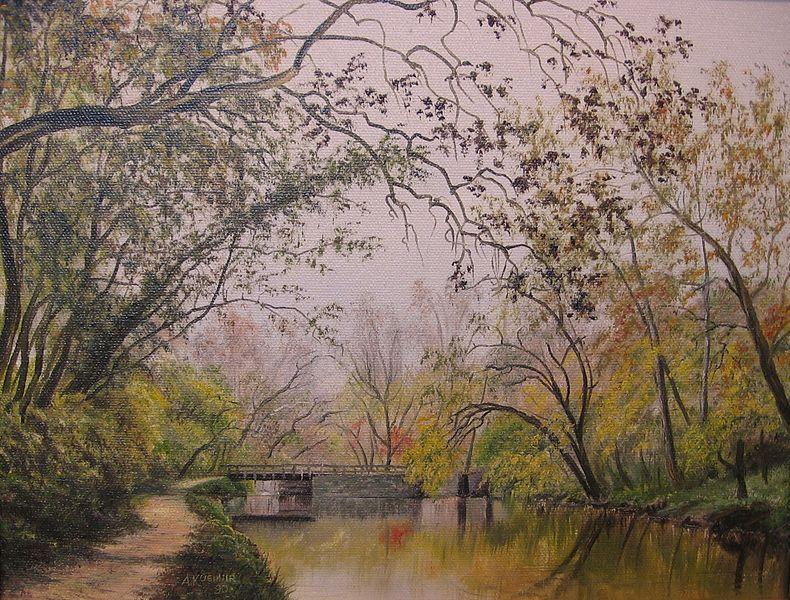 -Autumn,_1990-,_Andrei_Kushnir