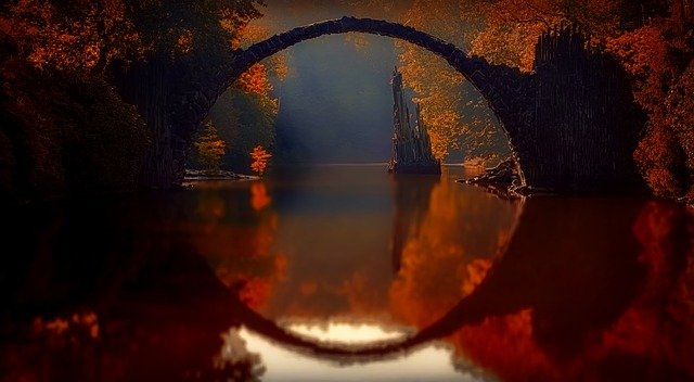 river-2681380_640