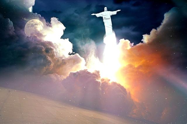 christ-the-redeemer-statue-2632461_640