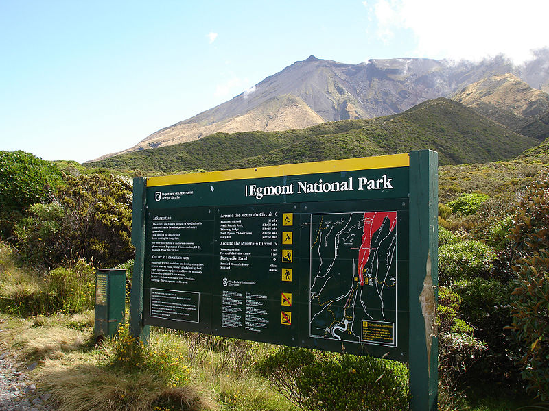 Egmont_NP,_New_Zealand