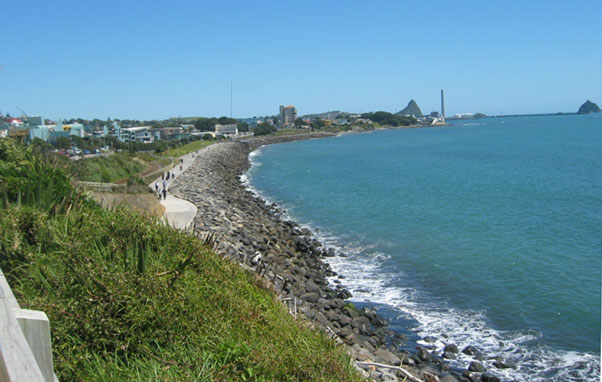 New_Plymouth_NZ_Waterfront