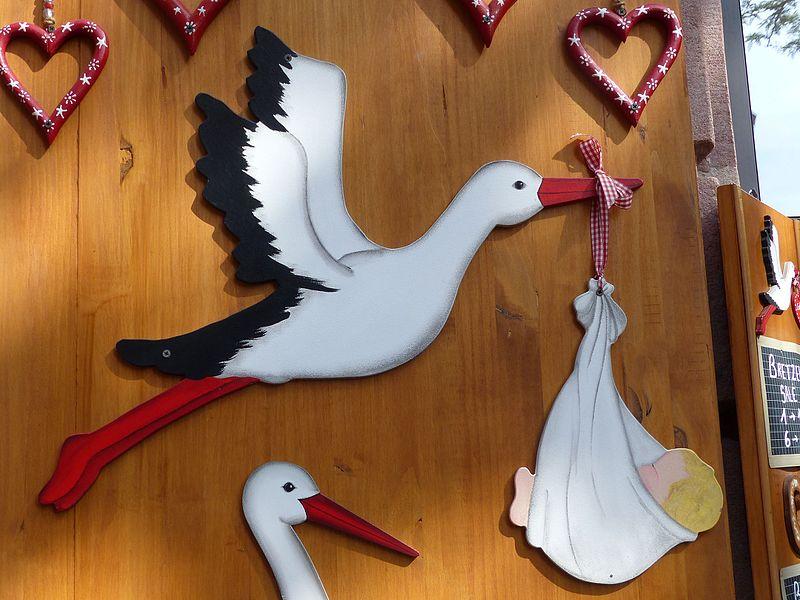 Stork_bringing_baby_