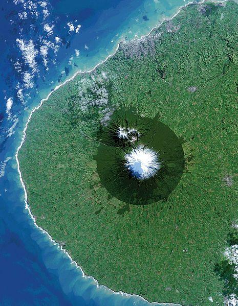 Taranaki_Satellite