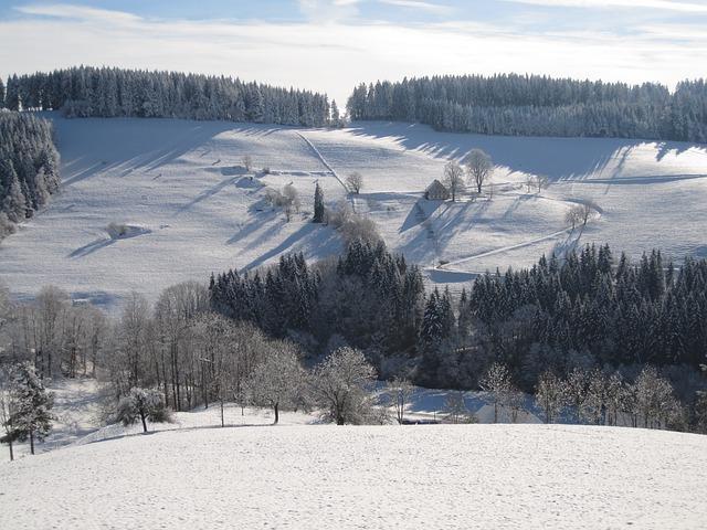 winter-2668276_640