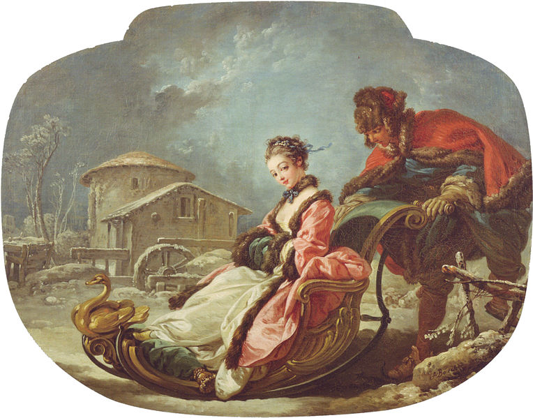 764px-1755_Francois_Boucher_Winter_anagoria
