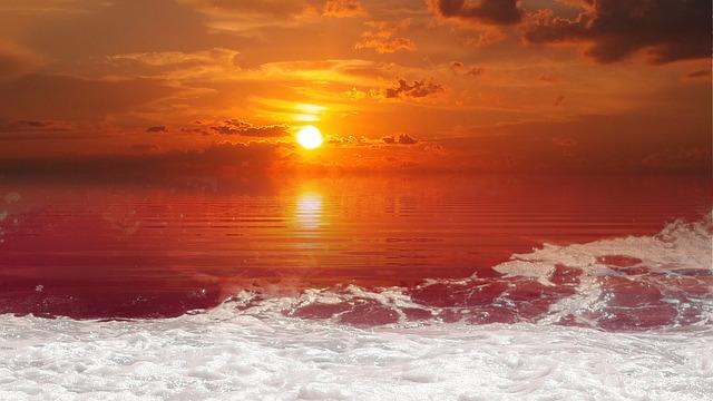 sunset-2790677_640