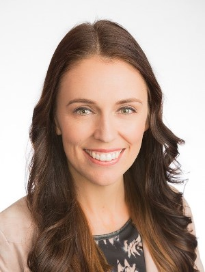 Jacinda_Ardern_MP