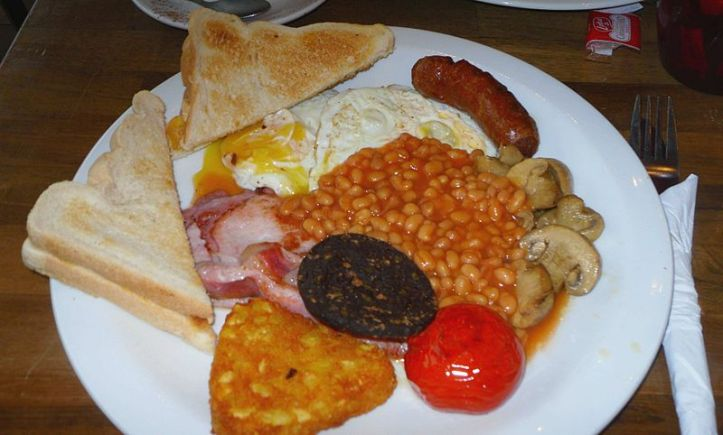 800px-Full_Breakfast