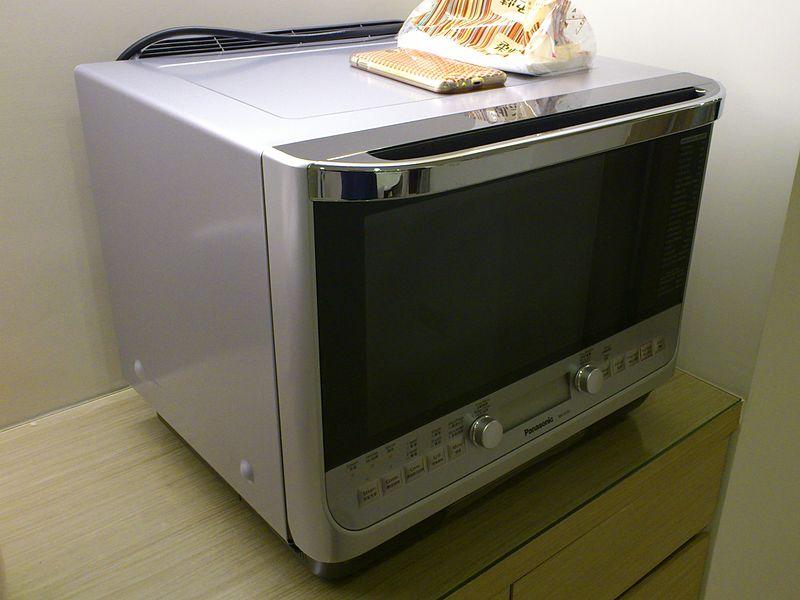 800px-TW_Panasonic_NN-SV30_2012-01