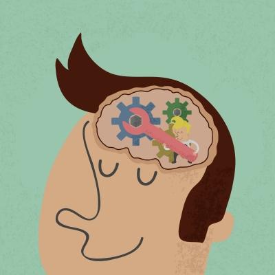 Brain Exercise