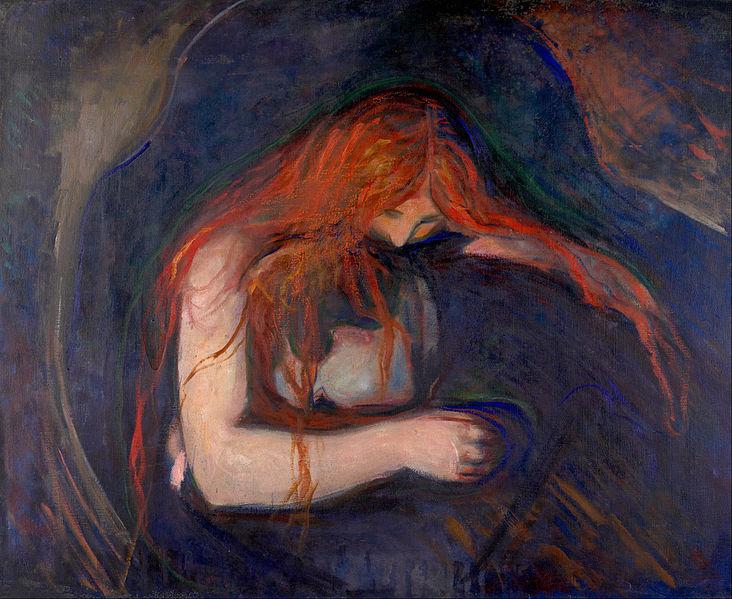 Edvard_Munch-Vampire_(1895)