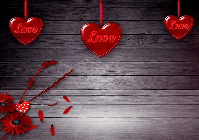 heart-3106454_640