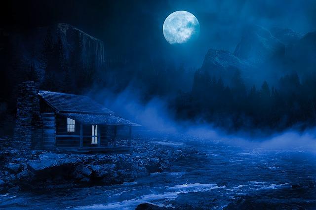 night-3115977_640