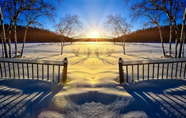 sunset-3132179_640