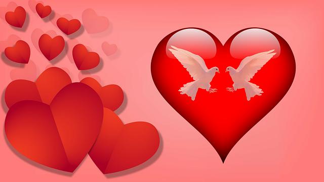 valentines-day-3124822_640