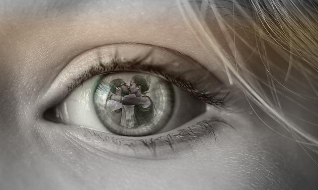 eye-3339668_640
