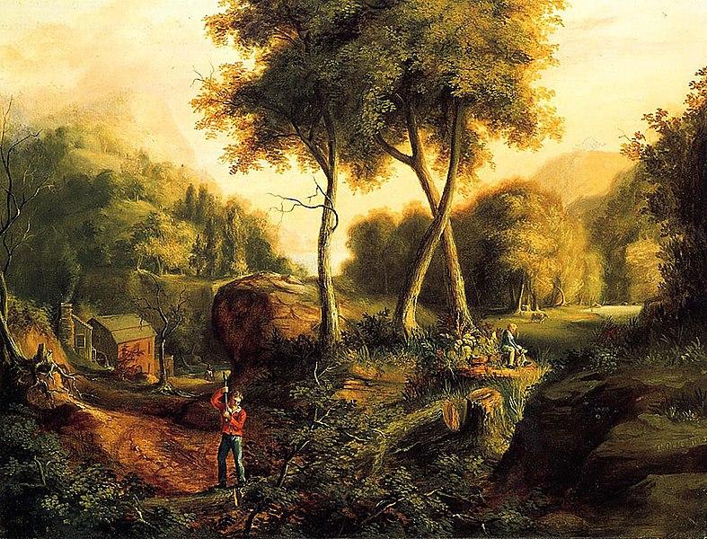 787px-Cole_Thomas_Landscape_1825