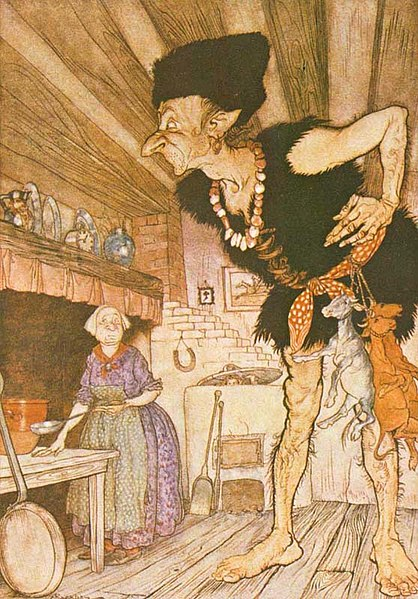 418px-Jack_and_the_Beanstalk