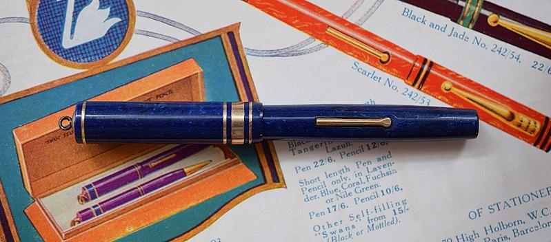 800px-Fountain Pen
