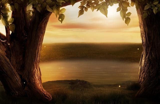 background-image-3507320_640