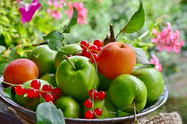 fruit-3529616_640