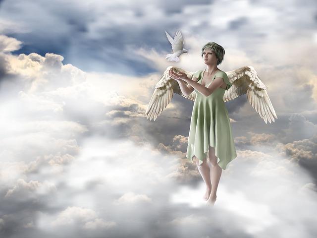 angel-3576316_640