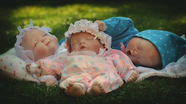 babies-3659502_640