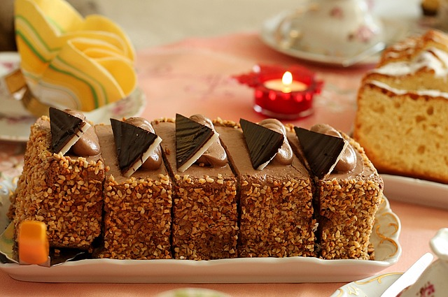 cake-3640503_640