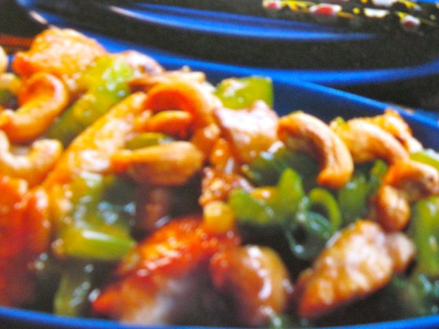 Chicken_Stir-Fry