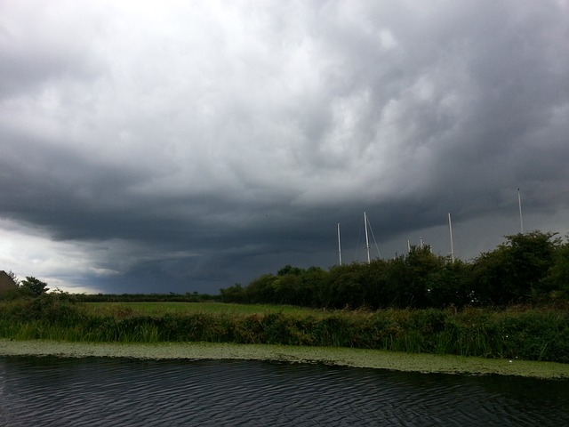 storm-992833_640