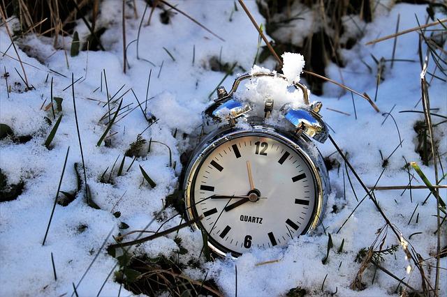 winter-3720180_640